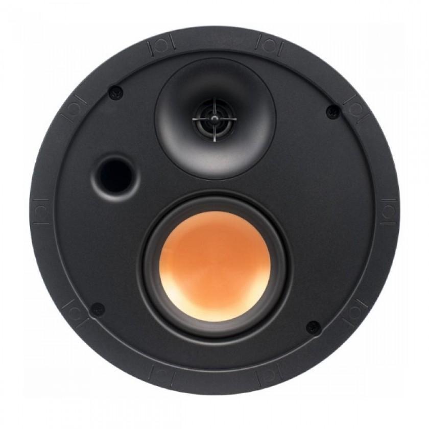 Встраиваемая акустика Klipsch SLM-5400-C