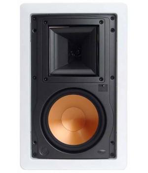 Встраиваемая акустика Klipsch R-3650-W White