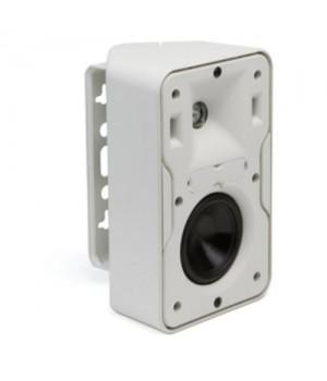 Всепогодная акустика Klipsch CP-4T White