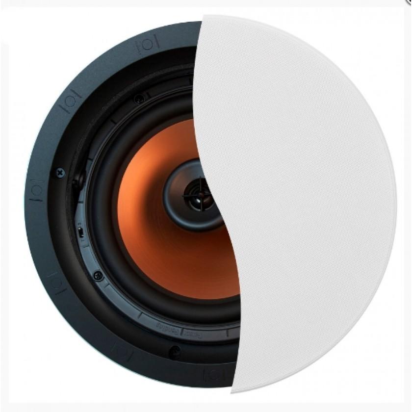 Встраиваемая акустика Klipsch CDT-5800-C II White