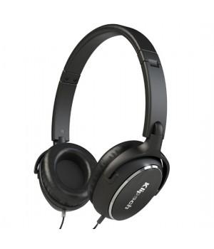 Накладные наушники Klipsch R6i On-Ear Black