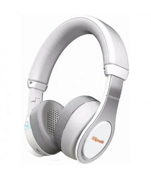 Накладные наушники Klipsch Reference On-Ear Bluetooth white