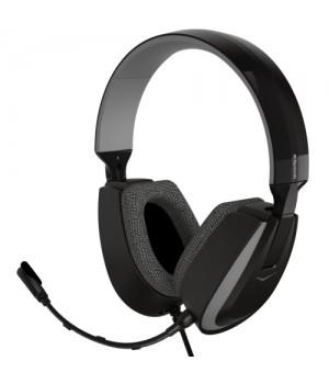 Накладные наушники Klipsch Kg-200 Black