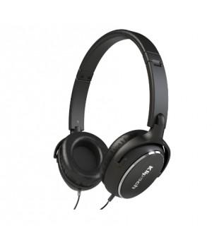 Накладные наушники Klipsch R6 On-Ear Black