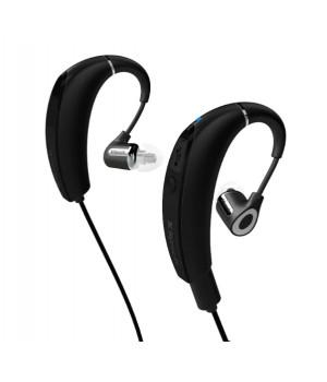Вставные наушники Klipsch R6 Bluetooth