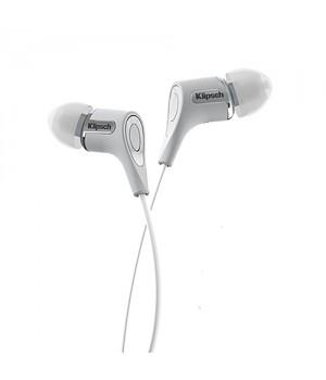 Вставные наушники Klipsch R6 white