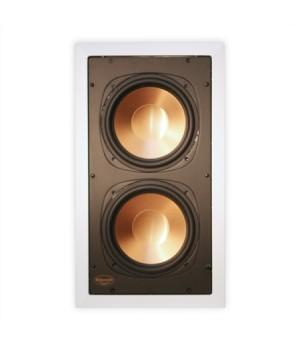 Встраиваемая акустика Klipsch RW-5802 IW Sub