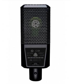 Студийный микрофон LEWITT DGT450/USB