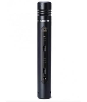 Студийный микрофон LEWITT LCT140