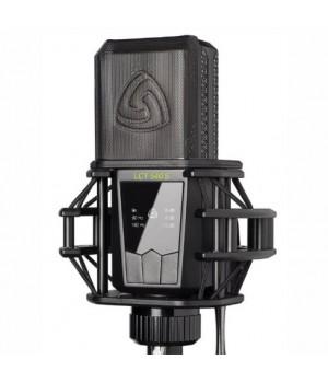 Студийный микрофон LEWITT LCT540SUBZERO