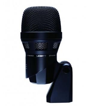 Инструментальный микрофон LEWITT DTP640REX