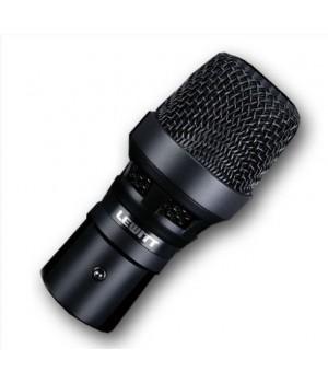 Инструментальный микрофон LEWITT DTP340TT
