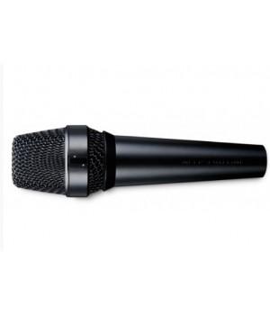 Вокальный микрофон LEWITT MTP740CM
