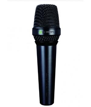Вокальный микрофон LEWITT MTP550DMs