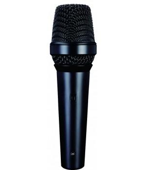 Вокальный микрофон LEWITT MTP350CMs