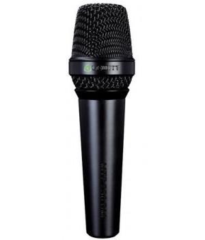 Вокальный микрофон LEWITT MTP250DMs