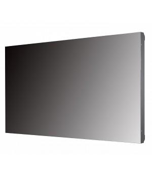 LED панель LG 49VH7C