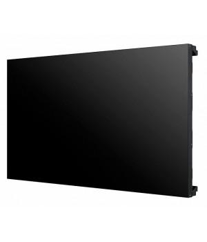 LED панель LG 47LV35A