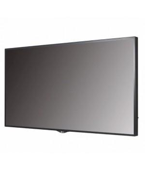 LED панель LG 42LS75C-B