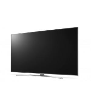 ЖК-телевизор LG 75UH780V