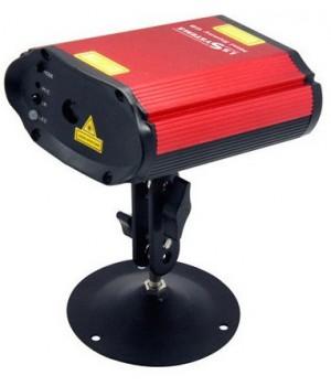 Лазер LS Systems Mini Sunny GB