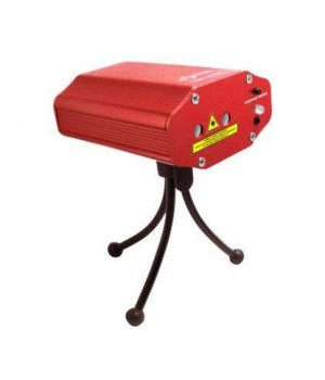 Лазер LS Systems Mini Sunny