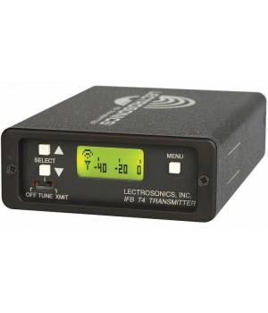 Передатчик связи Lectrosonics IFBT4-19