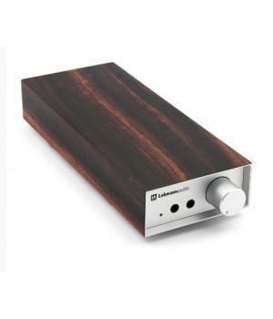 Усилитель для наушников Lehmann Audio Linear SE wood