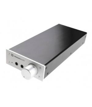 Усилитель для наушников Lehmann Audio Linear Silver