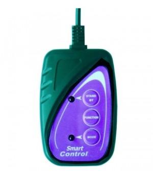 Ручной контроллер Lemon SMART CONTROL