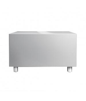 Сабвуфер Loewe Subwoofer/Subwoofer 525 chrome silver