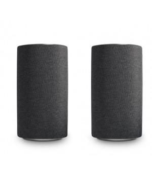 Полочная акустика Loewe klang 1 graphit grey