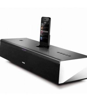 Мини-система Loewe SoundPort Compact black