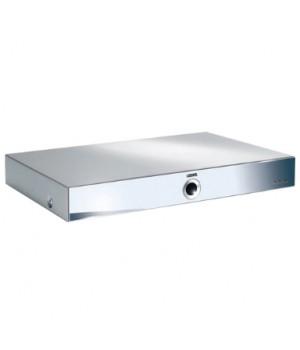 Blue-ray проигрыватель Loewe BluTech Vision 3D silver