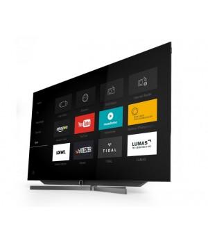 Телевизор Loewe Bild 7.55 OLED
