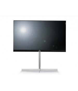 ЖК-телевизор Loewe Reference 75 UHD