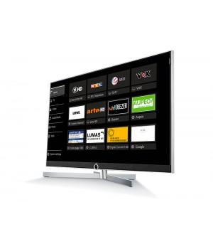 ЖК-телевизор Loewe Reference 55 UHD