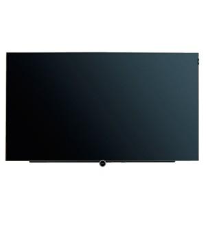 Телевизор Loewe bild 5.65 OLED