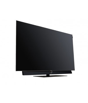 Телевизор Loewe bild 5.55 OLED