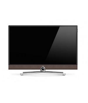 ЖК-телевизор Loewe bild 5.32 FHD