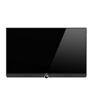 ЖК-телевизор Loewe bild 3.55 dal UHD
