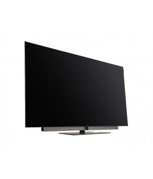 ЖК-телевизор Loewe bild 3.43 dr+ UHD