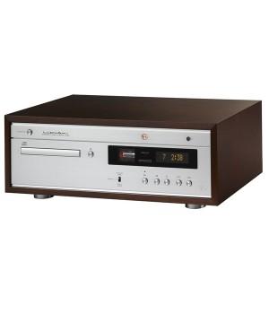 CD проигрыватель Luxman D-380