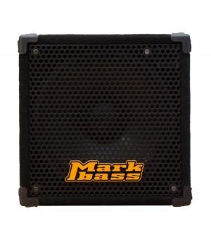 Басовый кабинет Markbass New York151 Black