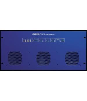 Стейдж-бокс MIDAS DL252