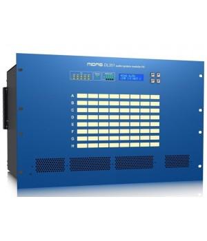 Модульный стейдж-бокс MIDAS DL351