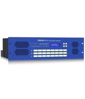 Модульный стейдж-бокс MIDAS DL451