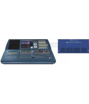 Цифровой микшер MIDAS PRO2-IP-SET