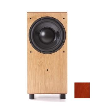 Сабвуфер MJ Acoustics Pro 100 Mk II Cherry
