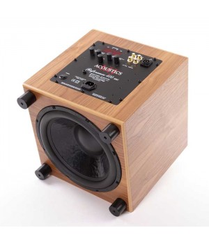 Сабвуфер MJ Acoustics Pro 60 Mk I Light Oak